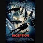 Movie Review Rewind: Inception (2010)