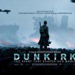 Top 10 Action War Movies of the Modern Era