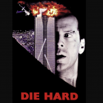 Time to Revisit the Debate: Is Die Hard a Christmas Movie?