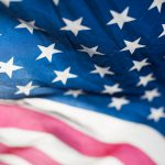 Big Natural's Definitive Independence Day Playlist