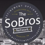 Reflecting On Seven Years of SoBros Network