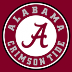 Alabama Is Favored to Win the SEC in 2020