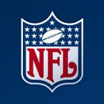 The Top 10 NFL Cornerbacks For 2020