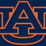2020 Season Preview: Auburn Tigers