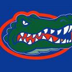 2020 Season Preview: Florida Gators