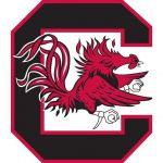 2020 Season Preview: South Carolina Gamecocks