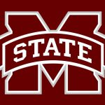 2020 Season Preview: Mississippi State Bulldogs