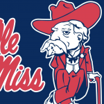 2020 Season Preview: Ole Miss Rebels