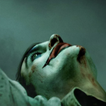 Wait'll They Get a Load of Me: The Joker Through the Years