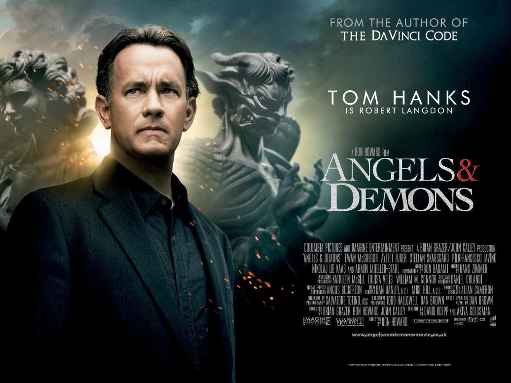 watch angels and demons movie free online with english subtitles