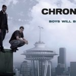 Movie Review Rewind: Chronicle (2012)