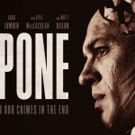 Capone, Movie Review