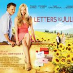 Movie Review Rewind: Letters to Juliet (2010)