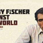 Movie Review Rewind: Bobby Fischer Against the World (2011)