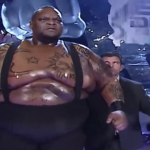 Big Daddy V Should Have Had a WWE Title Run