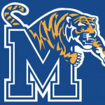 2020 Season Preview: Memphis Tigers