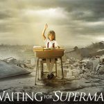 Movie Review Rewind: Waiting for Superman (2010)