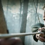 Movie Review Rewind: Robin Hood (2010)