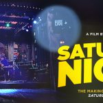 Movie Review Rewind: Saturday Night (2010)
