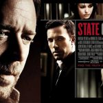 Movie Review Rewind: State of Play (2009)