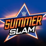 WWE Summerslam 2020 Drinking Game