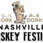 How the Hell Y'all Gonna Pull Off a Virtual Whiskey Festival?